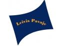 C&A Leivis Pavaje : comercializare pavele in Buzau!