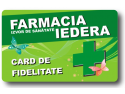 card fidelitate magic led. Carduri de fidelitate, cea mai potrivita metoda de fidelizare a clientilor!