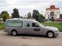 Caritabil servicii funerare Sibiu