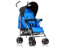 Carucioare pentru bebelusi ieftine si confortabile gasiti in oferta caruciorcopii.ro