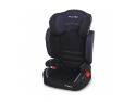 Caruciorcopii.ro, scaun auto copii-Siguranta si confort, la orice drum!