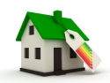 Certificat energetic Bucuresti de la PFA Barbuta - Necesar pe piata imobiliara
