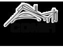 targ constructii aprilie 2013. Comir: Constructii case Craiova la preturi competitive