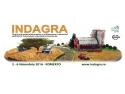 Compania Edy Impex 2003 – participant in cadrul Targului  international INDAGRA 2016 trade