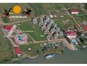 Complexul Cormoran: Cea mai buna cazare Delta Dunarii