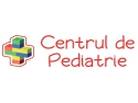 pediatrie. Consultatii pediatrice non-stop, la domiciliu, oferite de Centrul de Pediatrie Cluj