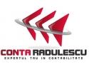 Conta Radulescu este pe piata serviciilor contabile din Brasov