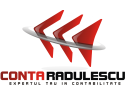 cristian radulescu. Conta Radulescu – Servicii de contabilitate!