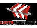 program de contabilitate. Conta Radulescu – Servicii de contabilitate!