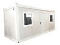cabine modulare. Containere modulare: Varietate si preturi bune de la Demcar 2000