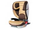 Copilul tau are nevoie de scaune auto cu ISOFIX de la Caruciorcopii.ro