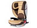 coletto sportivo isofix. Copilul tau are nevoie de scaune auto cu ISOFIX de la Caruciorcopii.ro