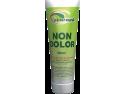 electroderm cosmetic. Cosmetice naturiste antirid – Spune ADIO! ridurilor cu produse Ayurmed