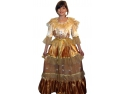 frac de inchiriat. Costume carnaval – tinute de inchiriat pentru copii