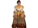 costumle de carnaval. Costume carnaval – tinute de inchiriat pentru copii
