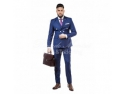 costume pe comanda. Costume de barbati Ricardo Montesi – alegerea domnilor cu preferinte sofisticate!