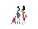 Cosulet bebe de la Magazinul Mamicilor: transportul in siguranta al copilului tau