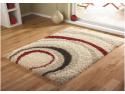 vrea covor. Covorul perfect camerei tale doar prin mobonline.ro