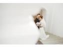 targ pentru nunta. Cum alegi cel mai bun fotograf pentru foto nunta Timisoara