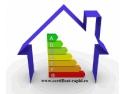 certificat energetic. Cum poti sa obtii un certificat energetic in mai putin de 24 de ore