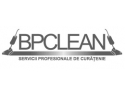 Cum sa ai o locuinta curata, tot timpul? – BPClean Master