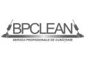 amenajare locuinta. Cum sa ai o locuinta curata, tot timpul? – BPClean Master