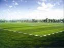 Cum sa alegi corect gazon sintetic teren fotbal