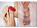 set manichiura. Cursuri manichiura pedichiura Bucuresti – Inscrie-te la Elite Nail Art!