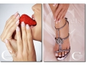 Cursuri manichiura pedichiura Bucuresti – Inscrie-te la Elite Nail Art!