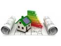 De ce ai nevoie de certificat energetic Suceava?