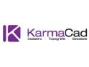 De ce sa alegi KarmaCad pentru cadastru Bucuresti curtea de argeș