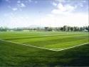 De ce terenuri de fotbal cu gazon artificial