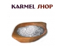 sectoarele de carne si lapte. Delecteaza-te cu laptele praf vegetal – Karmel Shop!