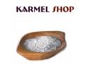 Zoom pe Lapte. Delecteaza-te cu laptele praf vegetal – Karmel Shop!