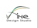 Design interior Bucuresti? Fine Design Studio iti transforma locuinta intr-o ¨vedeta¨!