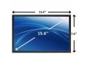 iPad retina display. Display pentru laptopuri de la Azet Shop, magazinul unde gasiti tot ceea ce aveti nevoie!