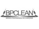 www.bpclean.ro