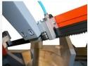 Echipamente de debitat eficiente – Maschinenbau Timisoara
