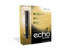 Echo™  Smartpen: un nou mod de a lua notite