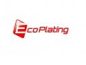 echipamente plati. Eco Plating - restaurari auto in Bucuresti