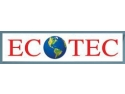 Ecotec recomanda pompe cu pistoane rotative