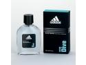 eDepot iti ofera parfumuri originale pentru barbati!