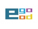 egood. eGood lanseaza o platforma optimizata pentru telefonul mobil!