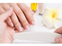 Elite Nail Art: Cursuri manichiura Bucuresti acreditate si neacreditate romantic exclusive
