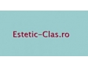 Estetic Clas iti pune la dispozitie un curs mecanic echipamente pentru foraj extractii!
