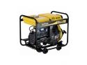 generatoare diesel. eUnelte-Iata avantajul unor generatoare curent disesel