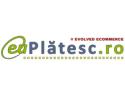 Servicii de plata online