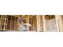 Evam Constal-Firma instalatii termice Bucuresti: Solutia pentru un camin confortabil
