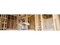 instalatii hvac. Evam Constal-Firma instalatii termice Bucuresti: Solutia pentru un camin confortabil