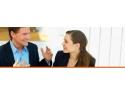 Expert Consulting Grup: Traduceri autorizate in Sibiu